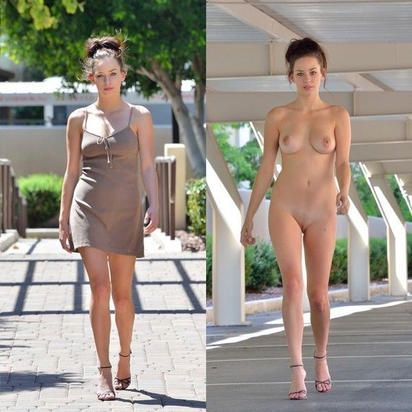 Sexy jennifer love hewitt nude