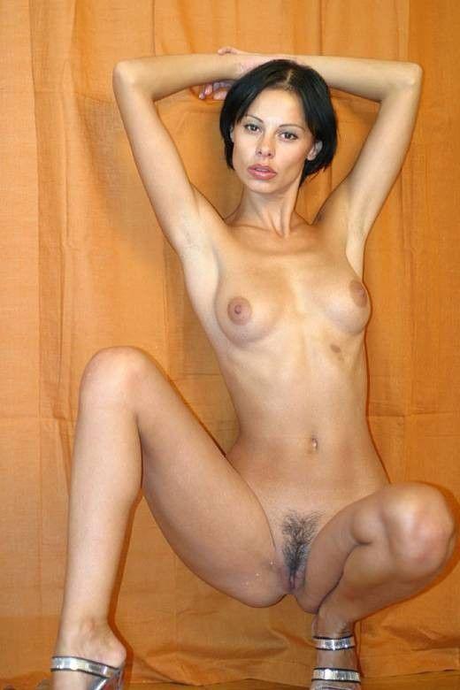 Olivia De Treville Porn 51