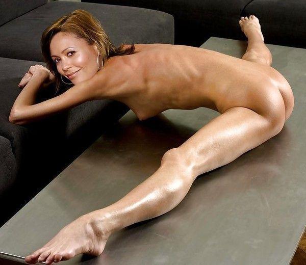 angela sarafyan naked